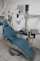Dr. Sonia Edeza - Treatment room 2