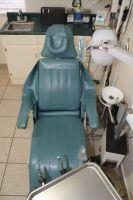 Dr. Sonia Edeza - Treatment room 2a