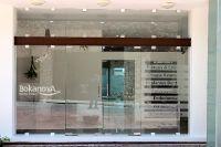 Bokanova Riviera Maya Entrance #3
