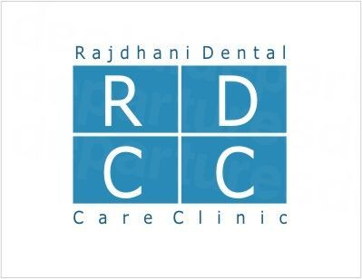 Rajdhani Dental Care Clinic