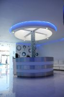 Platinum Dental Front Desk 6