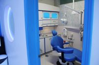 Platinum Dental Operatory 3