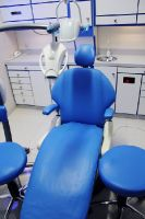 Platinum Dental Operatory 10