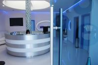 Platinum Dental Front Desk 5