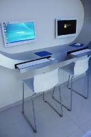 Platinum Dental Computers 2