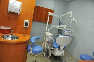 Bio Dental - Dental Clinics in Costa Rica