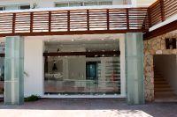 Bokanova Riviera Maya Entrance #2