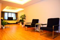 Procare Bangsar Dental Surgery - Robby