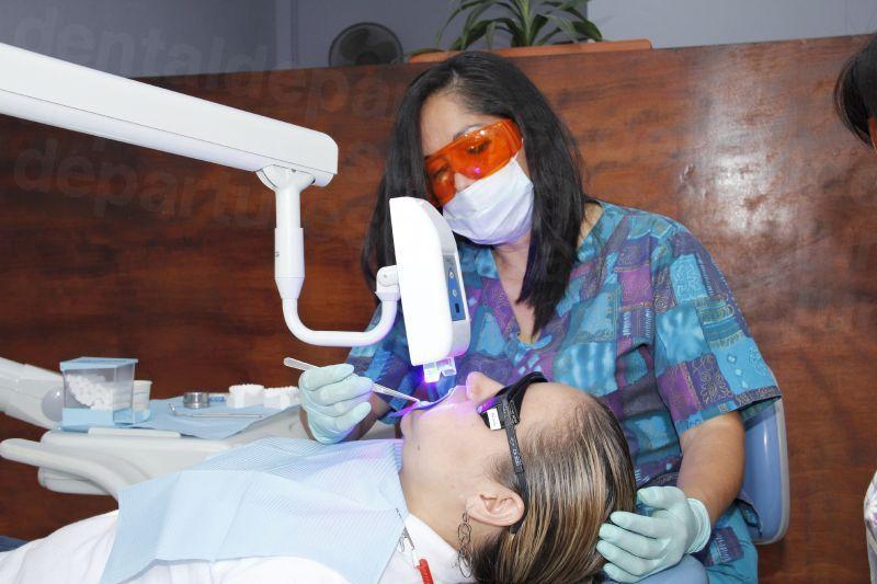 Centro de Ortodoncia y Estetica Dental OrtoMedical