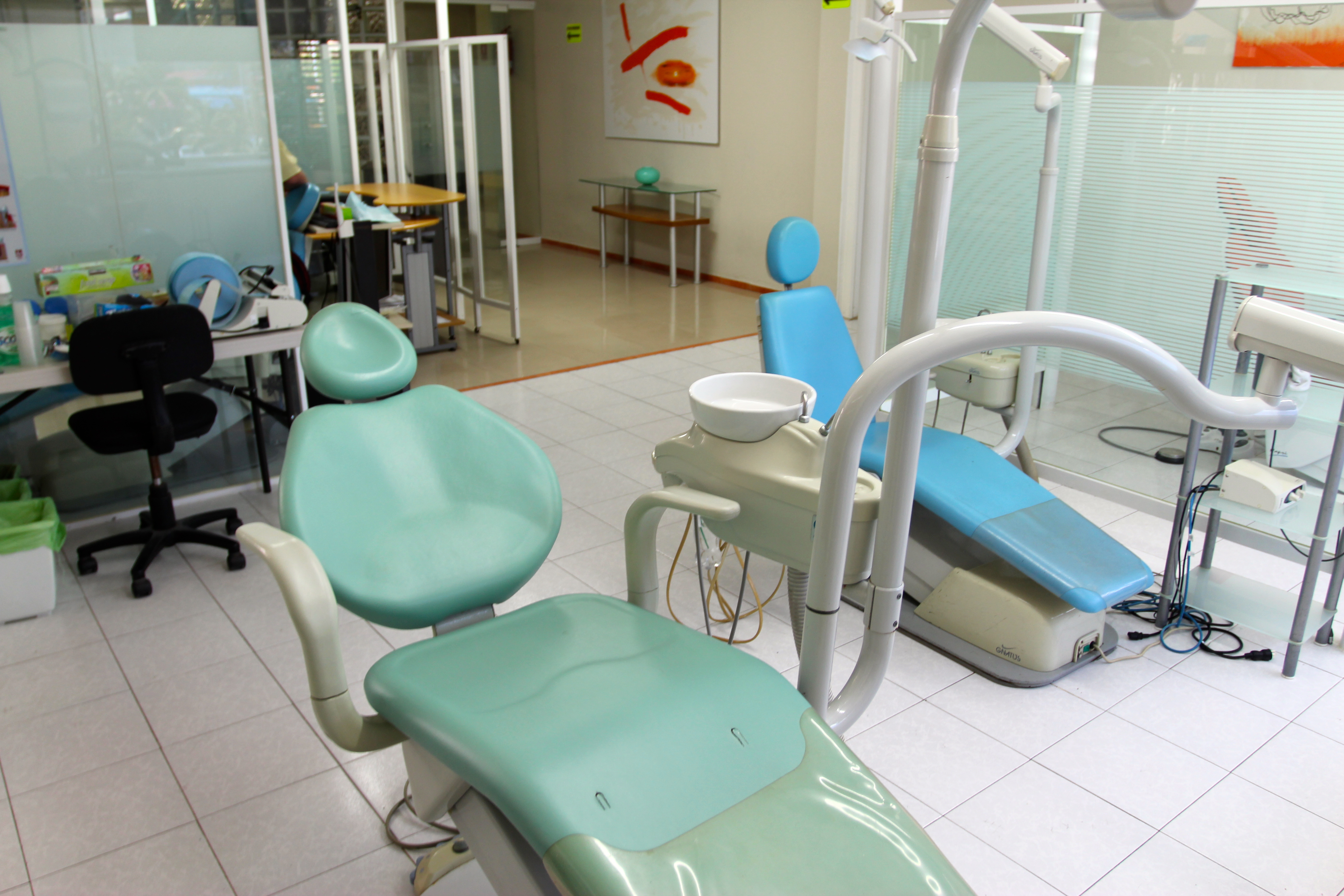 Dental C Cancun Smile Clinic In Cancun Best Price Guaranteed # Muebles Dipay Cancun