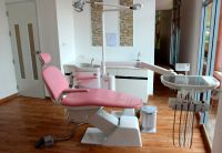 A.B. Dental Care Surgery Office equipment