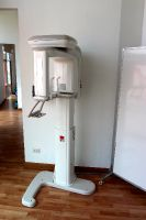 A.B. Dental Care X-ray Equipment