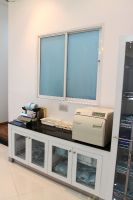 A.B. Dental Care, Phuket, Laboratory Equipment