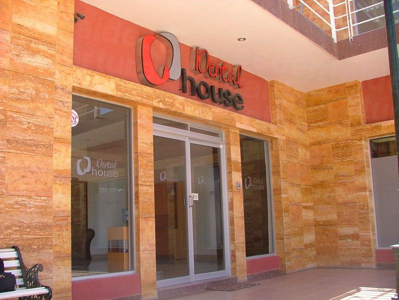 Dental House Torreón - Dental Clinics in Mexico