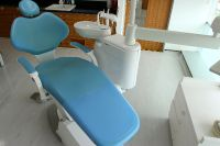 Bangkok International Dental Center - Bangkok, Thailand - treatment room #4