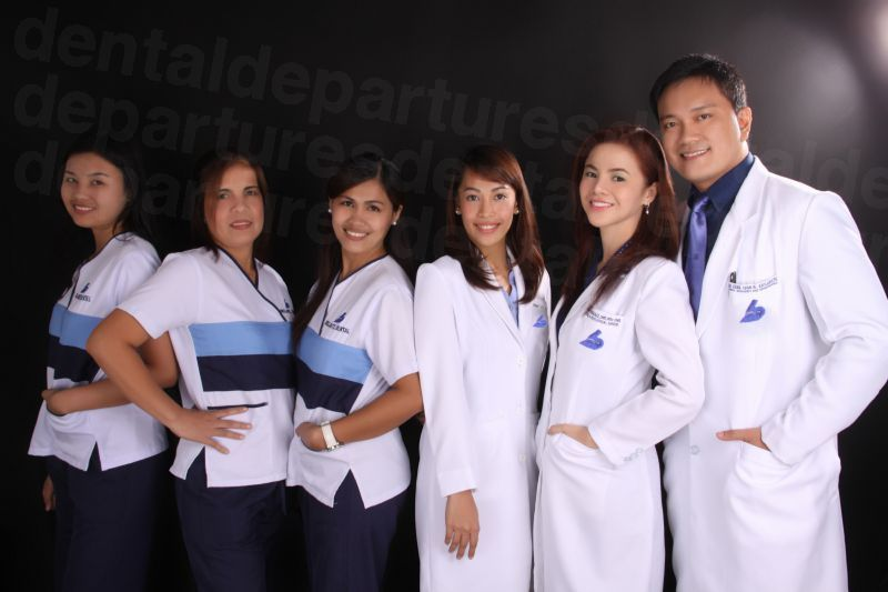 Brillante Dental Surgery Clinic