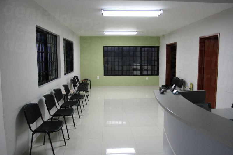 Jose Silva - Dental Clinics in Mexico