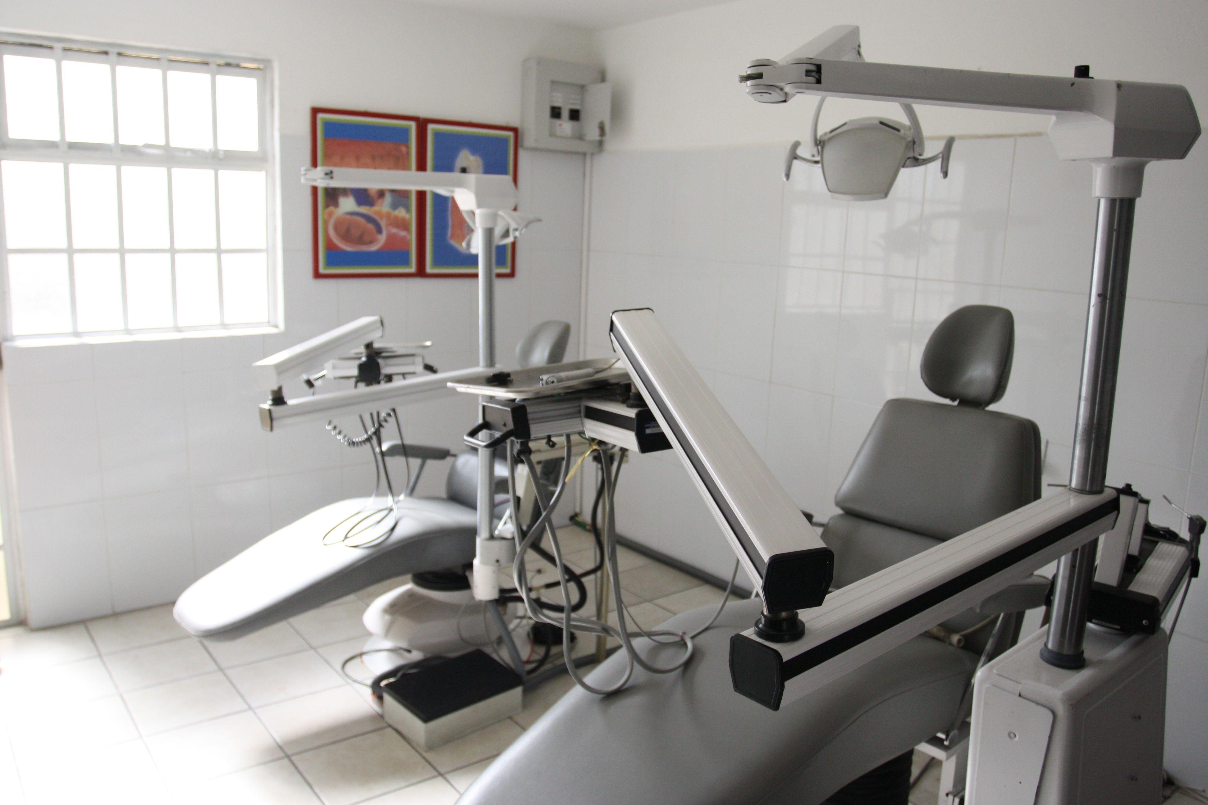 AB Dental Soluciones
