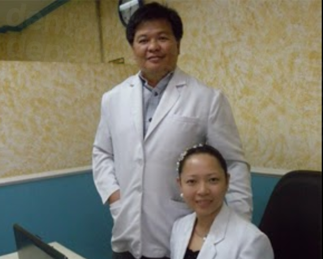 Vega Dental Clinic - Dental Clinics in Philippines
