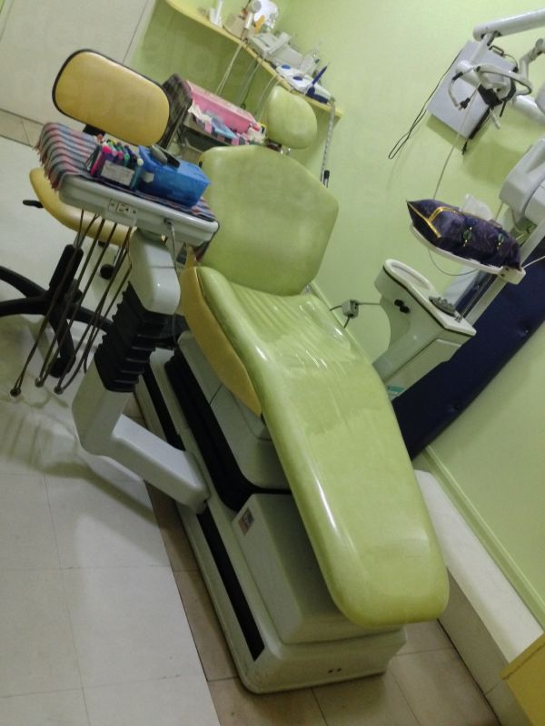 Bears Dental Clinic - Dental Clinics in Philippines