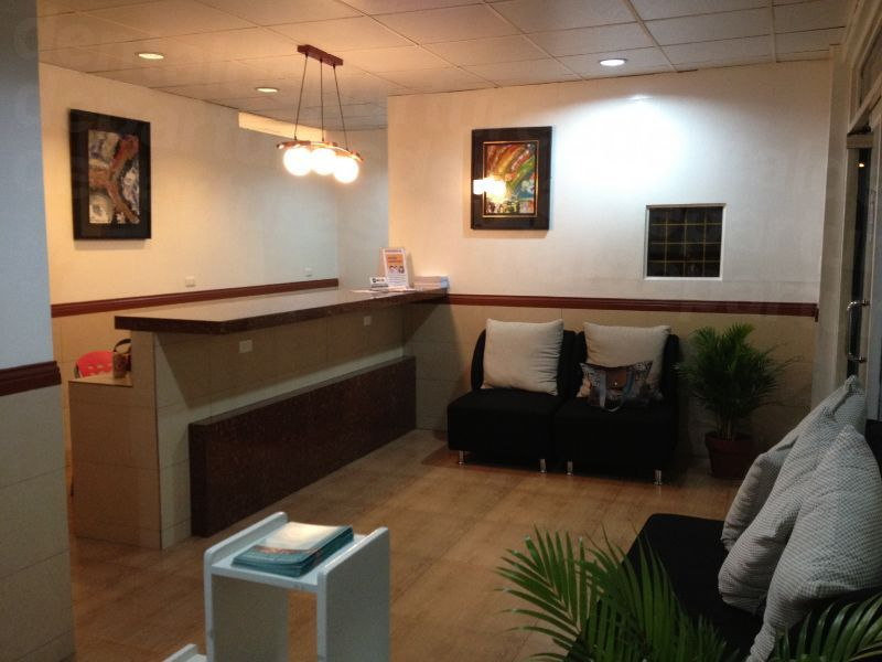 Dental Makeover - Bonifacio Dental Center (Quezon City) - Dental Clinics in Philippines