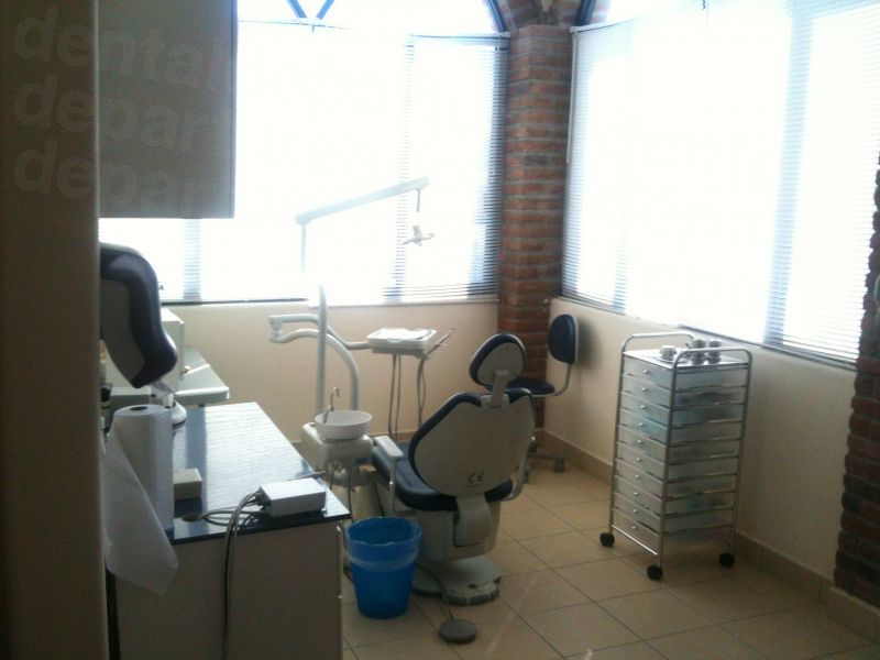 Cabo Dentistry