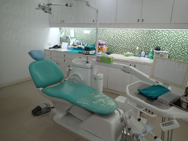 Patong Smile Dental Clinic - Dental Clinics in Thailand