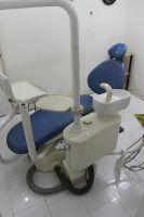 Bangkok Smile Malo Dental (Ploenchit) - treatment room #1