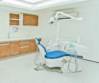 Smile Signature, Medical Room