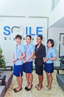 Smile Signature, Medical Crew
