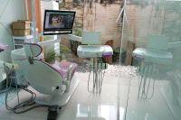 Dental 4 U - Chiang Mai, Thailand - treatment room #4a