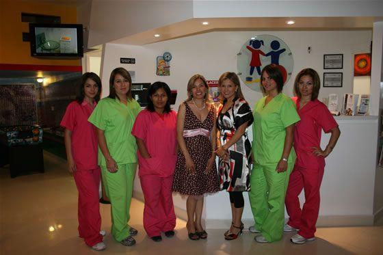 Jessica Del Carmen Rodriguez Arrona
