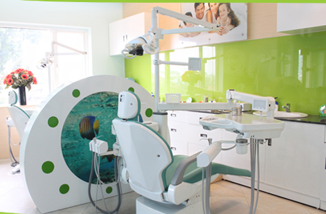 Serenity International Dental Clinic (Hanoi) - Dental Clinics in Vietnam