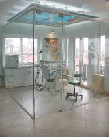 Serenity International Surgery Area