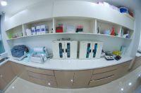 Worldwide Beauty and Dental Hospital -