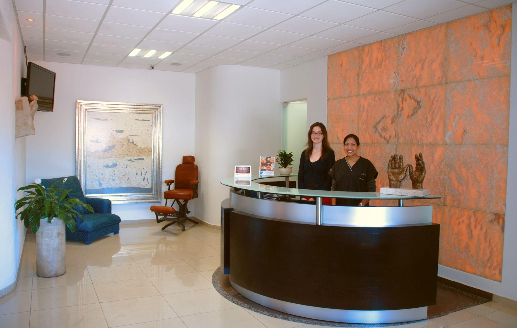 Oral Design Mexico
