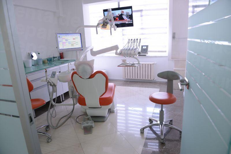 Tanfer Clinic - Dental Clinics in Turkey