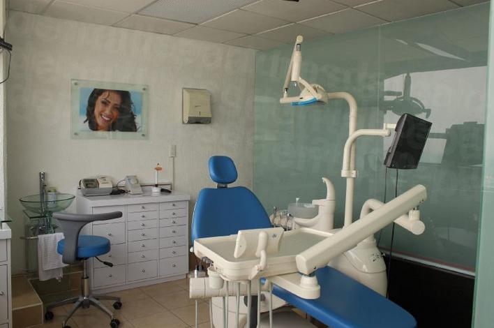 Unidad Medica y dental universidad - sucursal San Jeronimo - Dental Clinics in Mexico