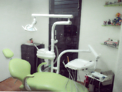 Fabrica de Sonrisas - Dental Clinics in Mexico