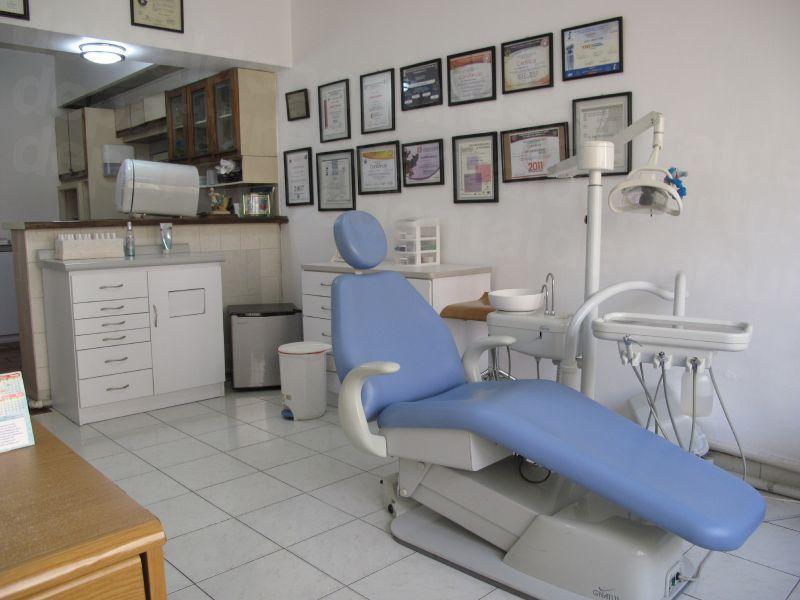 Centro Dental Guadalajara