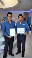Platinum Dental Certified Patients Choice