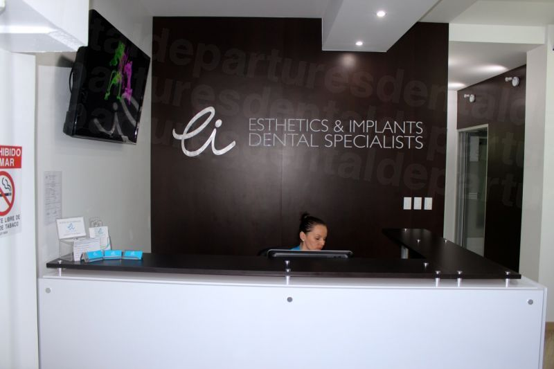 Esthetics & Implants Dental Specialists - Dental Clinics in Costa Rica