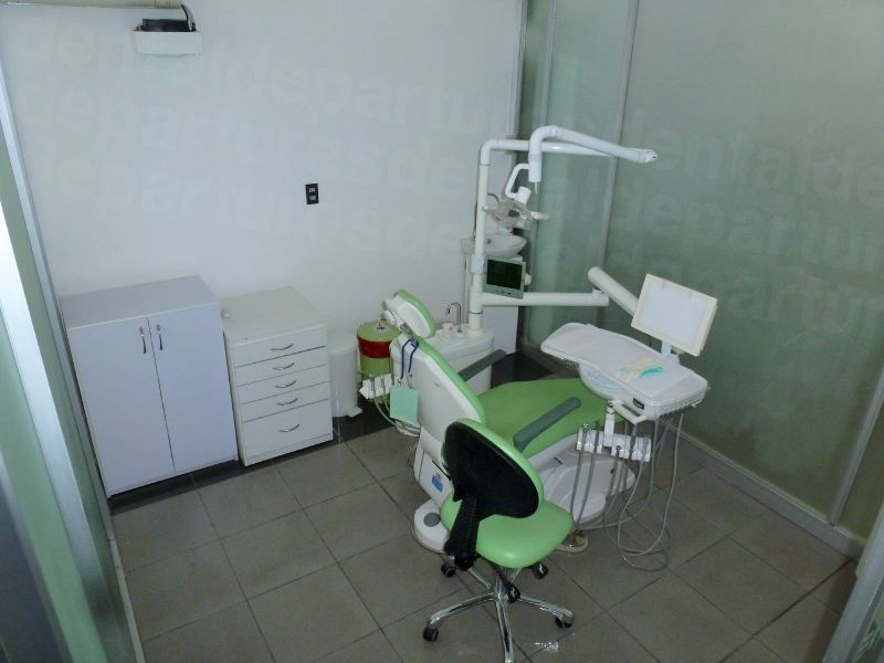 Odomed Dental Clinic
