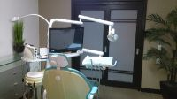 Clinica de Ortodoncia & Estetica Dental, Surgery room