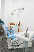 BFC Dental Bangna Branch - Bangkok -