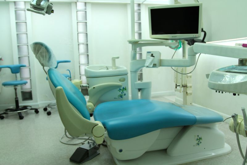Natural Smile Dental Clinic