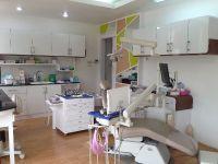 Dental World Clinic - Chiangmai, Thailand - Treatment Room #1