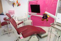Dental World Clinic - Chiangmai, Thailand - Treatment Room #3