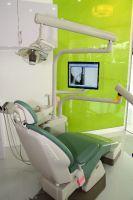 Dental World Clinic - Chiangmai, Thailand - Treatment Room #4