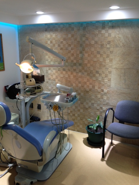 Mis Dentistas Clinica Dental